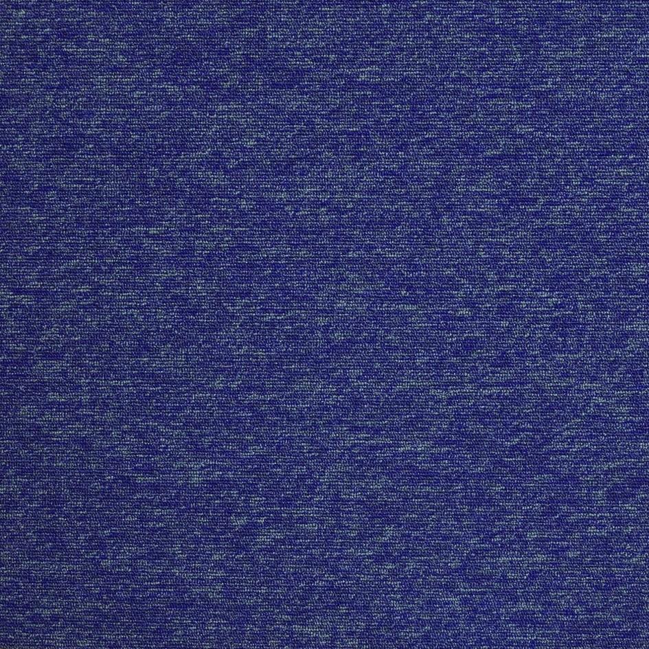 płytki dywanowe